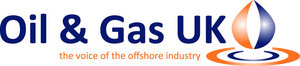 Oil - Gas UK_Oil and Gas UK Logo