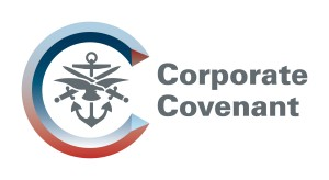 corporate_covenant_logo