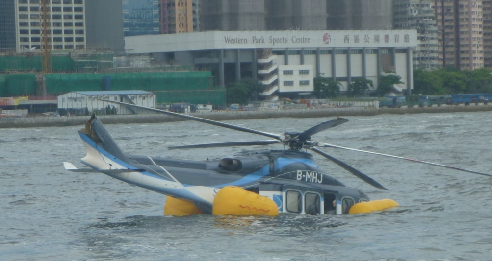 helicopter in sky with Hong Kong Harbour Aw139 Ditching Hkcad Report Issued on Playmobil fire fighting helicopter 4824 additionally Why Do Airplanes Leave Tracks In The Sky besides Skysign besides Imagepage126 also serenityhelicopters.