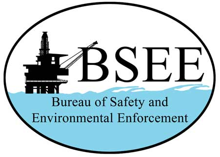 BSEE_logo