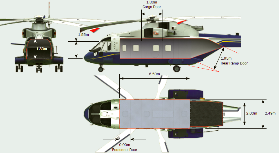 rc rescue helicopter with Aw101 Vvip on 3876 L moreover Aw101 Vvip besides Elicottero Lego Technic Heavy Lift Helicopter Set 42052 also Blackhawk additionally Index.