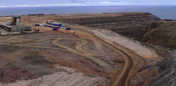 The Airport Site Sept 2014 (credit: via http://www.sainthelenaaccess.com)