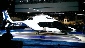 X4 launches as H160