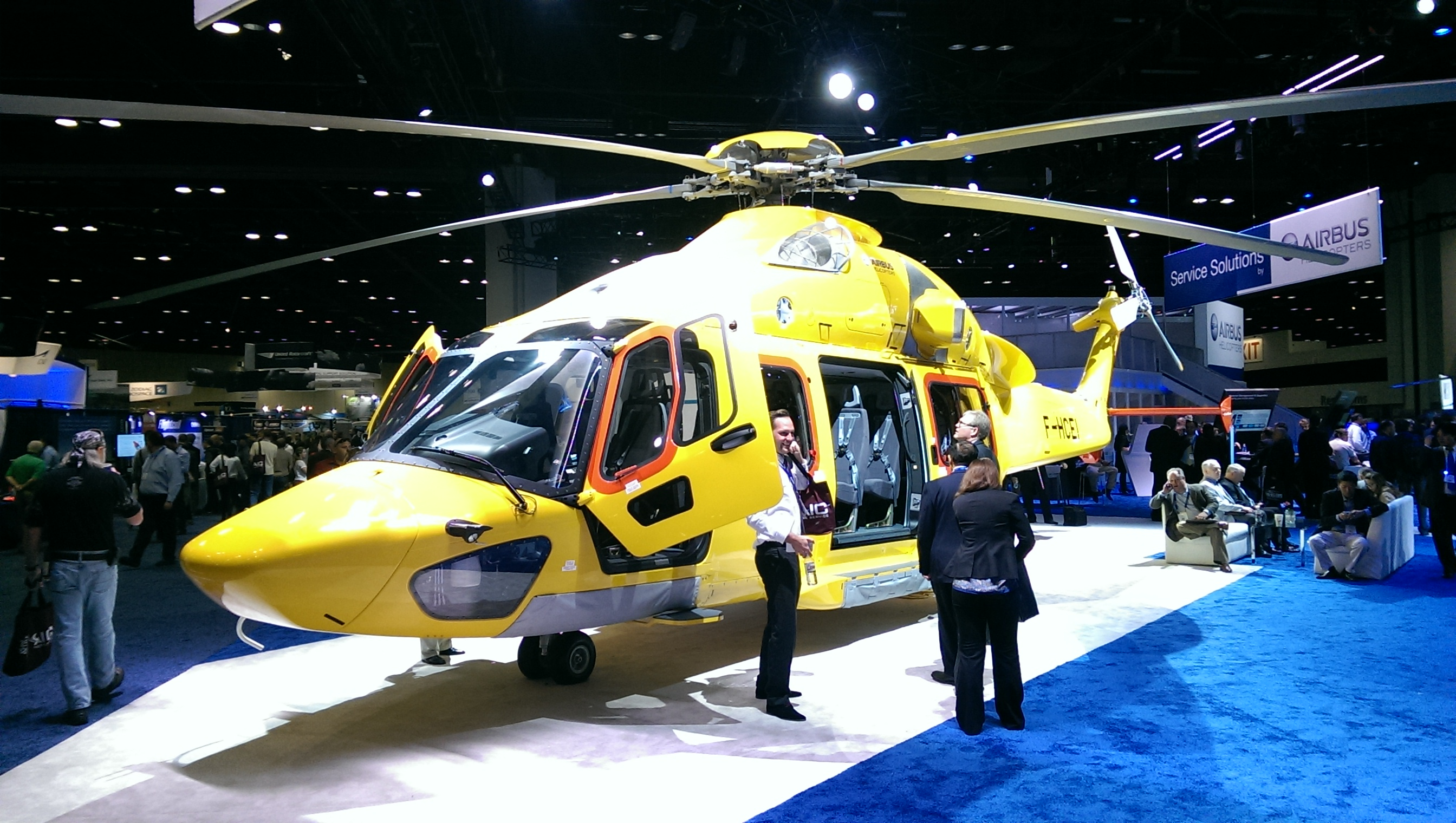 cost of helicopter with Heli Expo 2015 Super Mediums on Petropavlovsk Kamchatsky Birds Eye View as well Western Pacific Airlines furthermore The Robinson R22 besides Ch53k The Us Marines Hlr Helicopter Program Updated 01724 moreover Citation Hemisphere.