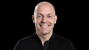 Sir Dave Brailsford (Credit: Sky Sports)