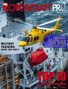 RotorcraftPro sept 2015: Passing the Bar