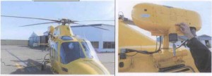 AW109SP and Winch (Credit: CBRP via NTSB)