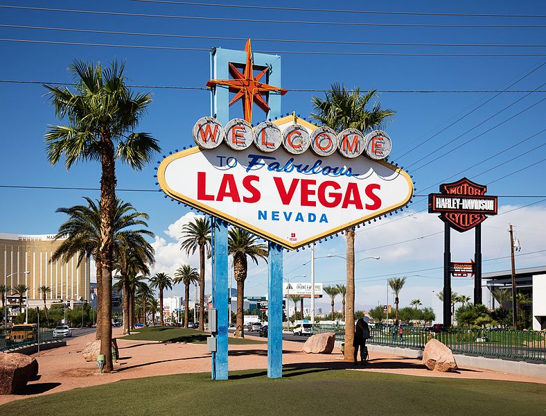 Welcome_to_Fabulous_Las_Vegas (1)