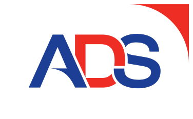 ADS UK Logo