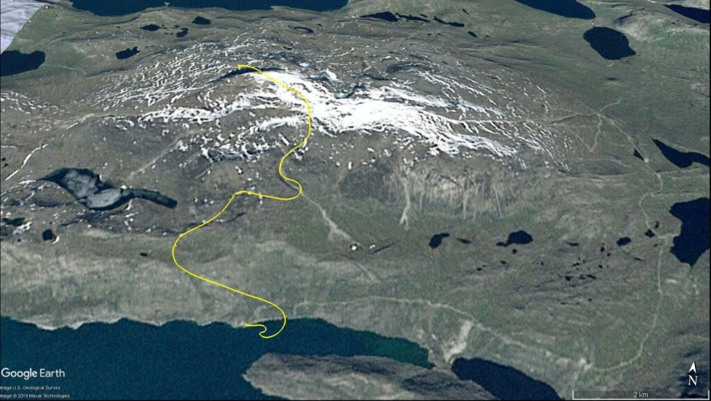 oyhgt as350b3 heslo greenland route