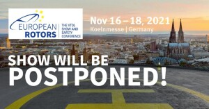 european rotors 2020 postponed
